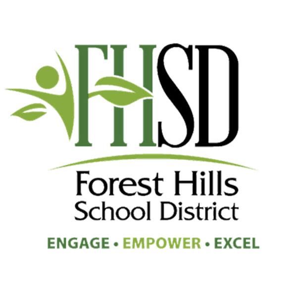 Forest Hills School District