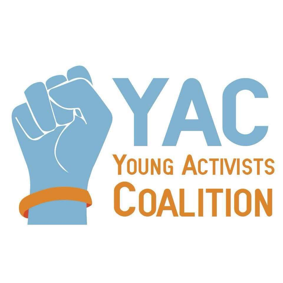 Young Activists Coalition of Cincinnati