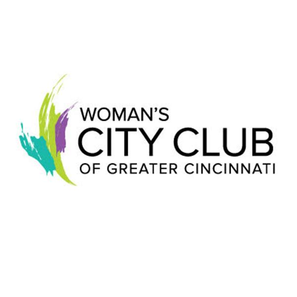 Woman's City Club of Cincinnati